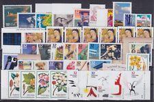 USA Sammung ex 1997 - 1998 **, Sondermarken mit Weihnachten, postfrisch MNH