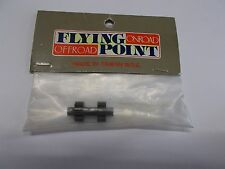 FLYING POINT DOUBLE GEAR 23T FP-255-08