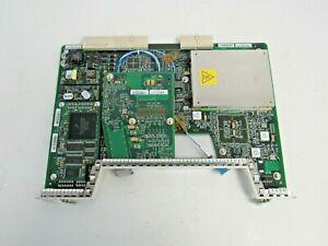 Cisco 15454-10E-MR-TXP-C ONS 15454 10GB Multi-rate Transponder Card      26-2
