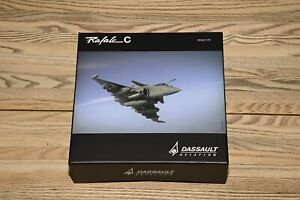 Dassault Rafale C 1/72 Premium X personnalisable