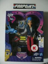 Misb New My Little Pony Equestria Girls Friendship Games Flash Sentry Kmart