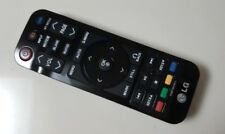 GENUINE LG mini TV + Projector remote control AKB72913311