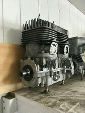 2016 polaris voyager 550 fan engine
