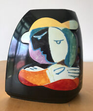 Artis Orbis Goebel Picasso Vase