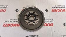 Ducati Monster S4/ST4/916 Kupplungszahnrad Zahnrad gear Kupplung clutch 38-12