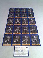 *****Walt Torrence*****  Lot of 21 cards / UCLA / Basketball
