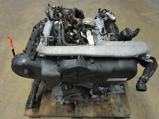 AYM Motor 2.5TDI V6 AUDI A4 B6 A6 4B 136Tkm  MIT GEWÄHRLEISTUNG
