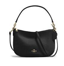 e762ae883b Coach Chelsea Small Leather Bags   Handbags for Women