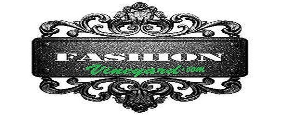 Fashion Vineyard LLC