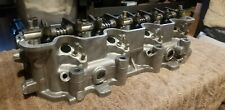 Land Rover 200tdi Aluminum Cylinder Head Defender Range Rover Discovery