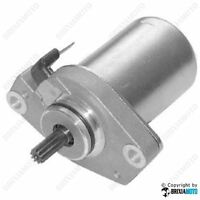 ELECTRIC STARTER MOTOR FOR E-TON 50 RXL Viper/M 2T 02/05