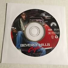 Beverly Hills Cop  - DVD, Disc only!