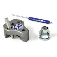 Company23 Valve Spring Compressor Tool for 02-14 Subaru WRX & 04-20 STi  I  512