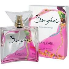 Benghal LANCOME Perfume Eau De Toilette Spray 1.7oz / 50ml NEW SEALED IN BOX