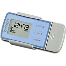*Close Out Sale* Omron TriAxis Activity Monitor Pedometer