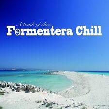 Formentera Chill 1 A Touch of Class 2016 Jens Buchert
