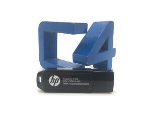 HP 737955-001 8GB USB FLASH MEDIA KEY - PS22F008GK13UC0