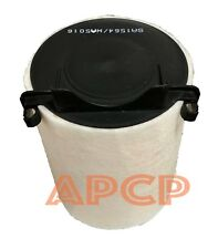 Air Filter Audi A3 / Volkswagen Jetta Polo + more [Ryco A1564 / Wesfil WA5016]