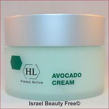 Holy Land HL Avocado Nourishing Cream 250ml
