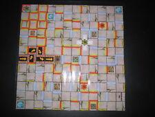 Robo Rally Board Spielfeld *Sammelauflösung* (29)