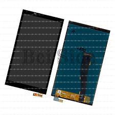 Full Touch Screen Digitizer + LCD Display Assembly For HTC One E9s E9st E9sw