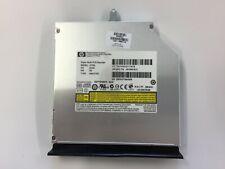 Genuine HP Compaq Presario G61 CQ61 DVD With Bezel 517850-001