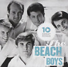 BEACH BOYS-10 GREAT SONGS (US IMPORT) CD NEW