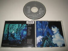 ENYA/SHEPHERD LUNAS(WEA/9031-75572-2)CD ÁLBUM