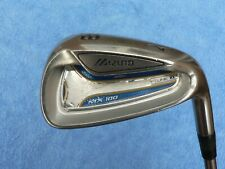 Mizuno MX-100 Mens 8 Iron - MX-Lite Regular Flex Steel ~USED~