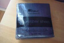 Jcp Microfiber Sheet Set Queen Set New
