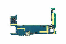 Genuine Samsung P1010 Galaxy Tab Motherboard - GH82-05571A