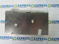 Placa principal Sintonizador SCART - 782-L27W18-150B - Lexor C 6 blcv 27W18S0009070
