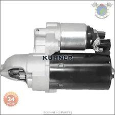 Démarreur Kuhner AUDI A8 A6 A4