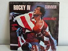 BO Film OST Rocky IV Survivor A6608