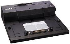 Dell Latitude E4310 Réplicateur De Port Station D'accueil I (USB 2.0)