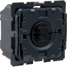 Legrand Mécanisme Interrupteur Volets Roulants Céliane 067601