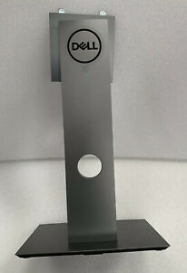 """Brand New DELL Monitor Stand Fits Multiple models Suitable For 22"""" 23"""" 24"""",27"""""""