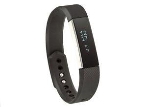 Fitbit Alta Small Activity Tracker - Black