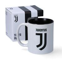 Juventus Tazza con Logo Mug