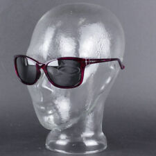 d06e3e783f Oakley Pink Sunglasses for Women
