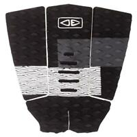 Ocean And Earth 3 Piece Traction Surfboard Grip Owen Wright Tail Pad