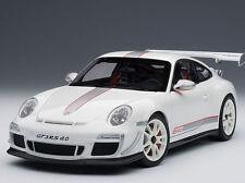 AUTOart Porsche Diecast Cars, Trucks & Vans