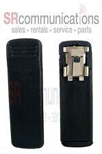 New Belt Clip for Motorola Jedi Mtx Mtx8000 Mtx9000 Ht1000 Mt2000 Mts2000 Jt1000