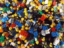 Minifiguras de LEGO Serie 10