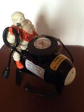 Rubber Handle For Michelin Man Bibendum Air Compressor NO COMPRESSOR