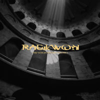 Raekwon - Vatican Mixtape Vol. 1 [New Vinyl]