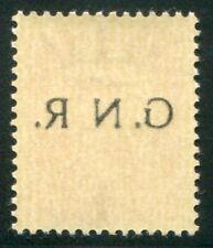 1944 RSI GNR 75 cent. Verona con decalco spl **