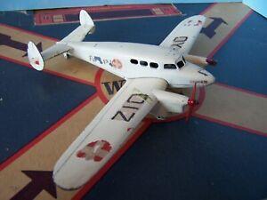 Tekno Air Ambulance