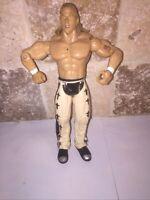 """WWE Shawn Michaels 7"""" Figure Jakks"""
