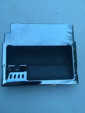 1996-2003 AUDI A6 FRONT CENTRE CONSOLE INNER ASHTRAY